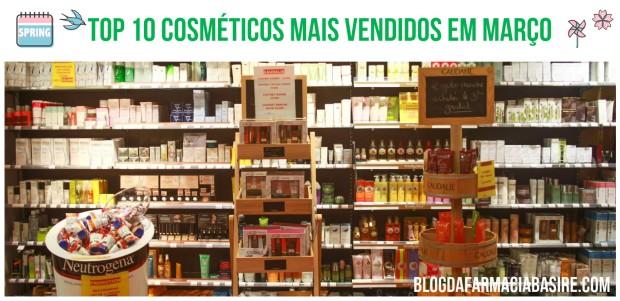 cosméticos-dermocosméticos-baratos-paris-farmácia-basire.jpg