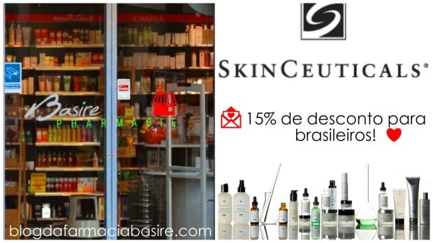 cosmeticos-baratos-farmacia-basire-paris-skinceuticals.jpg