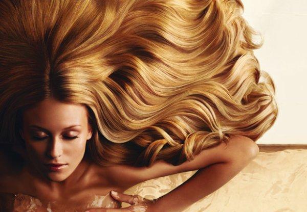 cabelos-saudaveis.jpg